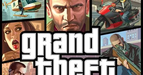 gta 5 free pc download from mediafire no survey no password free download pc games gta iv link mediafire direct