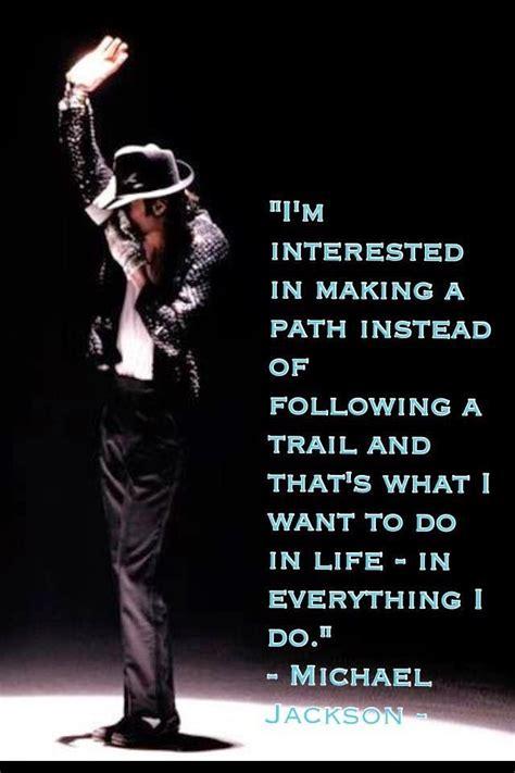 michael jackson biography quotes best michael jackson quotes quotesgram