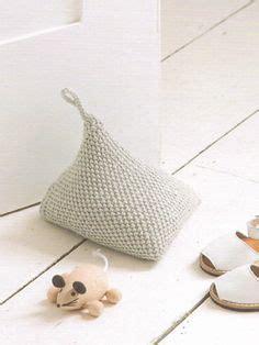knitting pattern house door stop 1000 images about door stops on pinterest door stop