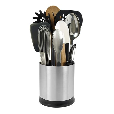 kitchen utensil holder ideas image gallery kitchen utensils and holder
