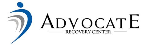 Accelerated Suboxone Detox Houston by Advocate Recovery Center Now Offers Buprenorphine