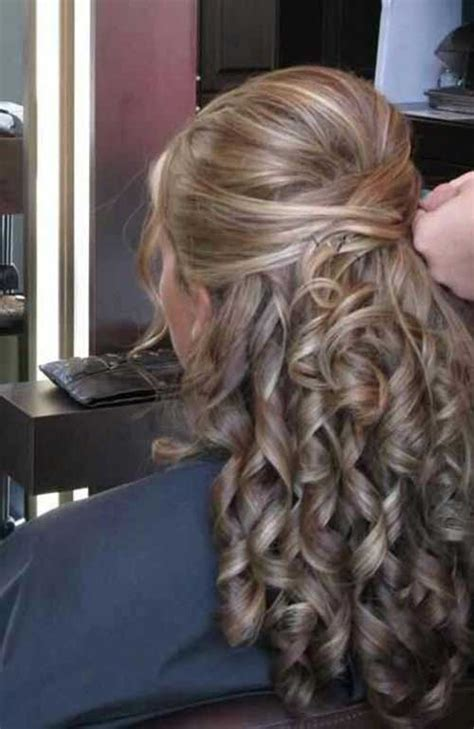 bridal hair wedding hair long hair extensions blonde hair extension wedding hairstyles vizitmir com