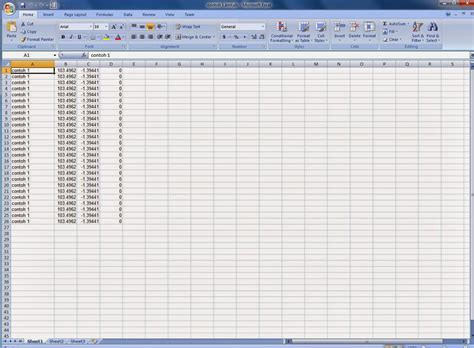 converter excel to kml sirajalicik download aplication convert kml to excel