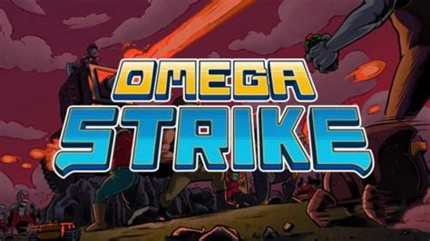 free full version pc games direct download links omega strike game free download full version for pc top