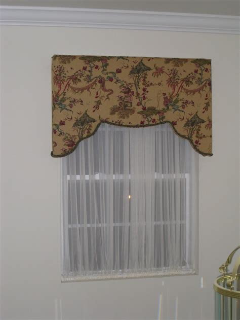 Custom Window Cornice Cornice Boards Yours By Design Custom Window