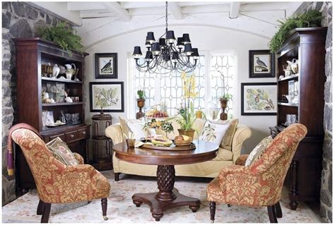 chris madden dining table chris madden dining room set search decorating
