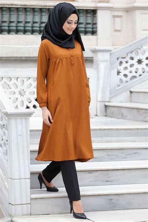 2479 best stradivarius images on dress and fashion