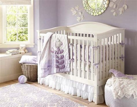 soft purple bedroom soft purple baby bedroom home interior design 26545