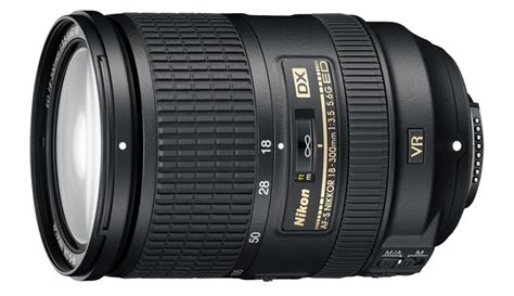 best nikon lenses top nikon lenses the best 10 nikon dslr lenses geartacular