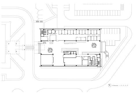 nab floor plan the best 28 images of nab floor plan visit virtualsets