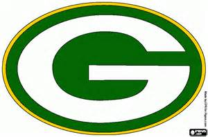 green bay colors green bay packers football coloring pages 2017 2018