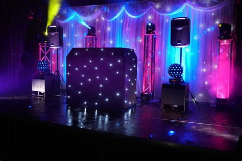 platinum event experience hertfordshire