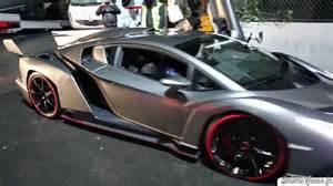 4 5 Million Dollar Lamborghini How To Back Up A 4 5 Million Dollar Lamborghini Veneno
