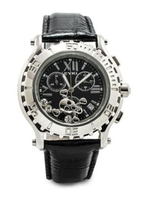 Jam Tangan Lelaki cara pilih jam tangan yang sesuai untuk lelaki