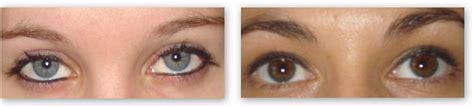 tattoo eyeliner cape town permanent makeup cape town liezel de jager