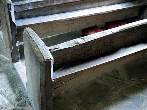 what are church benches called history of the church pew church pews church furniture