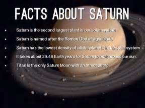 Teh Pucuk Satuan by Saturn Planet Project By Keyshawn Slade