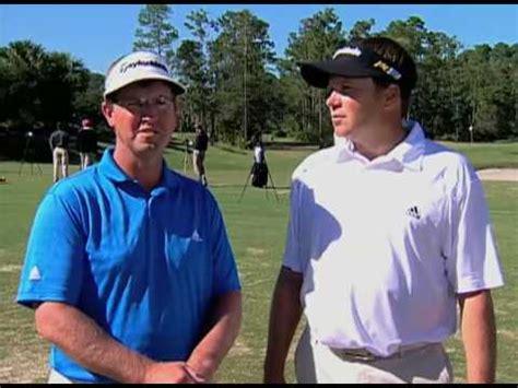 mike bennett golf swing stack and tilt mike bennett videolike