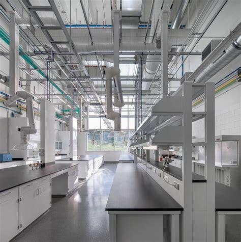 design lab nation 33 best lab space ideas images on pinterest design