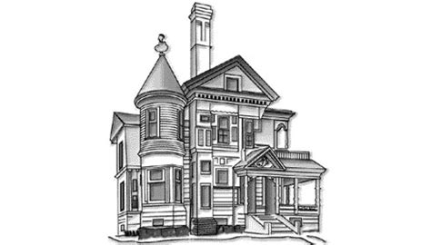Guide To Residential Styles Realtor Realtor Magazine