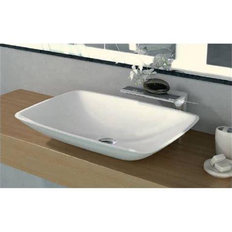 wc dusche aufsatz fishzero toiletten dusche aufsatz verschiedene