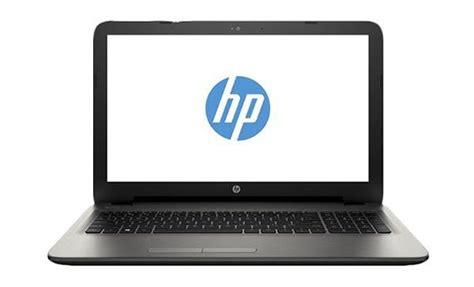Harga Laptop Merk Hp 520 10 laptop gaming 8 jutaan terbaik semua merk murah
