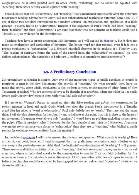 Security Essay by Paper Ghostwriter Site Au Esl Government Cover Letter Cover Letter Exles