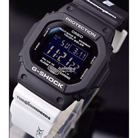 Casio G Shock Dw 5600 Tali Reggaepelangi casio g shock dw 5600 set 1 y end 12 7 2018 2 15 pm
