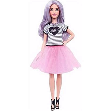New To Le Fashionistacom Kidviskous by Fashion Dolls Fashionistas Look