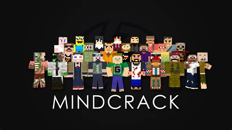 game wallpaper minecraft minecraft full hd wallpaper and background image