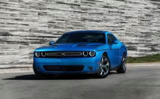 challenger colors 2016 dodge challenger hellcat colors