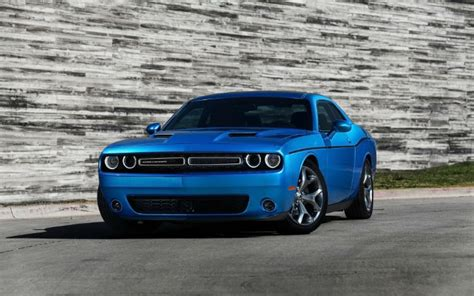 2015 dodge challenger colors hell cat challenger color choices autos post