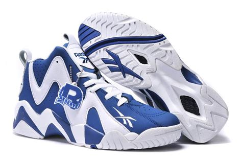 reezig basketball shoes reebok shoes sale reebok trainers and running shoes