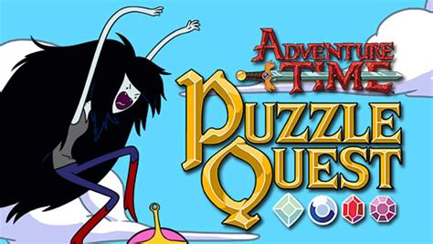 the quest a composition adventure for nearly all instruments composition adventures volume 1 books adventure time puzzle quest review nearly mathematical