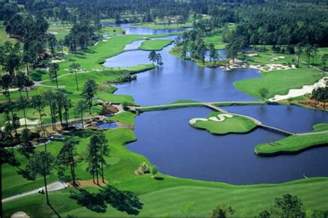 Gc 6195 Black myrtle national golf club king s course in