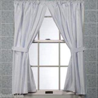 vinyl bathroom window curtains window curtains purple on popscreen