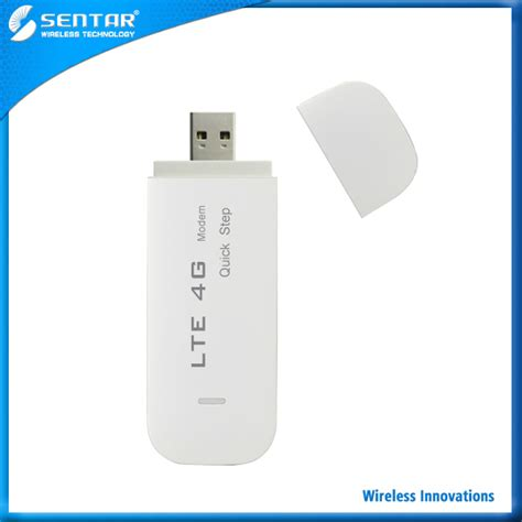 Modem Gsm Uneed 42mbps for windows xp wifi drivers pocket wifi multi sim modem 4g
