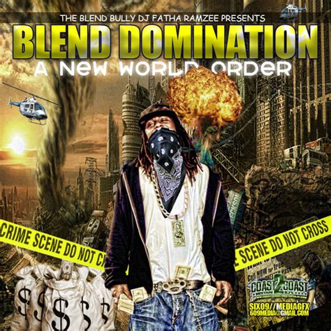 comfortable lil wayne download dj fatha ramzee the blend bully blend domination a new