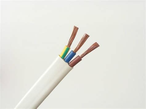 28 three wire cable jeffdoedesign
