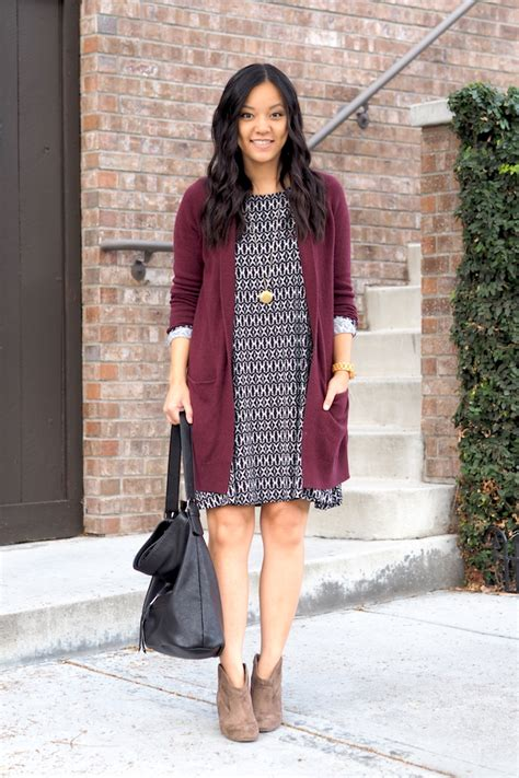 comfortable fall outfits putting me together comfortable fall outfit