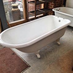 Bathtubs For Sale Bathrooms Reclaimed Antique For Sale On