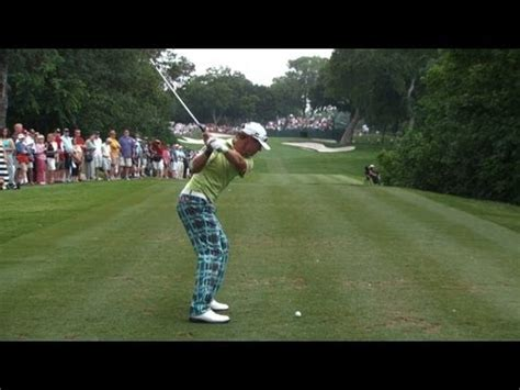 graham delaet golf swing graham delaet 1 best ball striker in the world oct