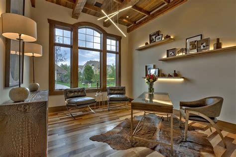 Telluride   Rodrock Homes