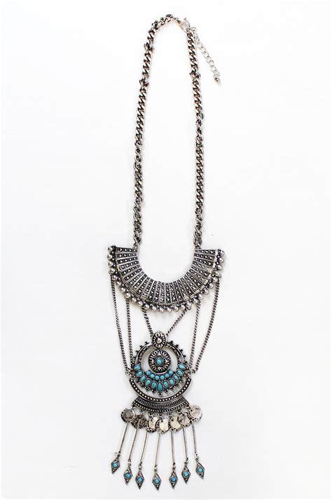 boutique jewelry inspyre boutique
