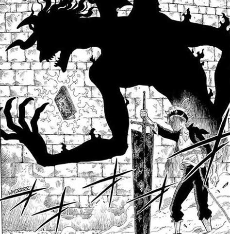 all asta forl 20 best ideas about black clover on posts