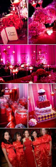 1000 images about wedding fuschia on pink style and purple bouquets