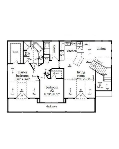 Carters Garage by Amazingplans House Plan Rld Garage Colonial