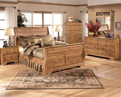 buying bedroom furniture tips oak bedroom furniture sets insanely cozy yet elegant