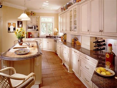 designs kitchens guide to creating a traditional kitchen hgtv