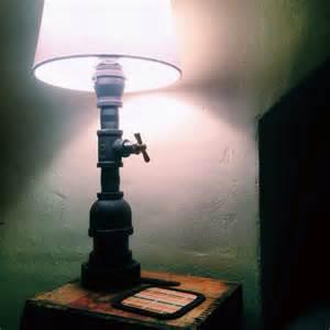 Iron Lighting Chandeliers Chandeliers Amp Pendant Lights